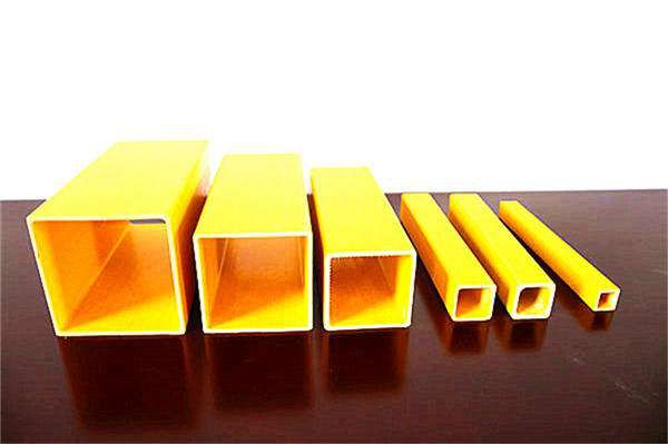 碳纤维制品,玻璃钢制品